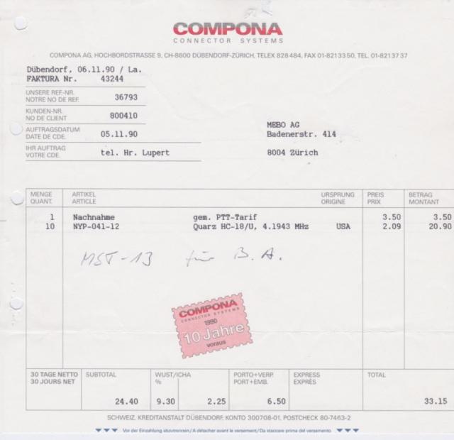 Invoice_1990